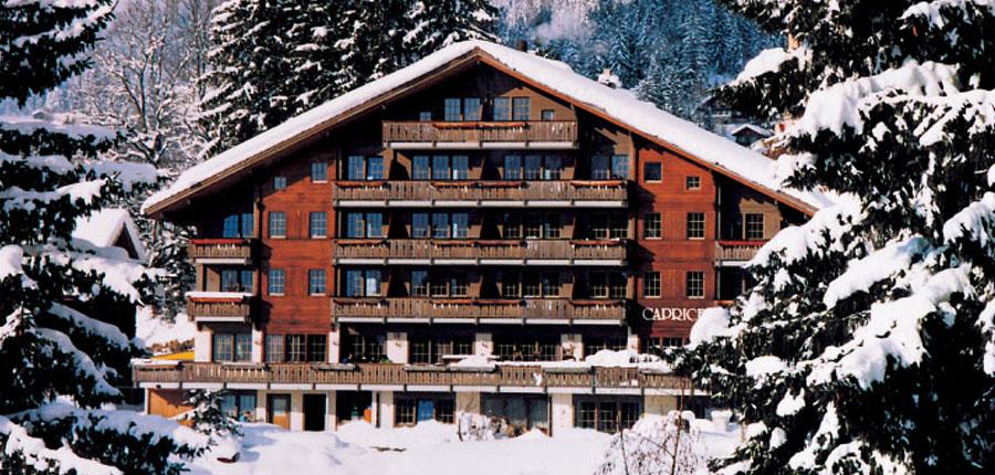 Switzerland_Wengen_Hotel-Caprice_Exterior-winter2.jpg